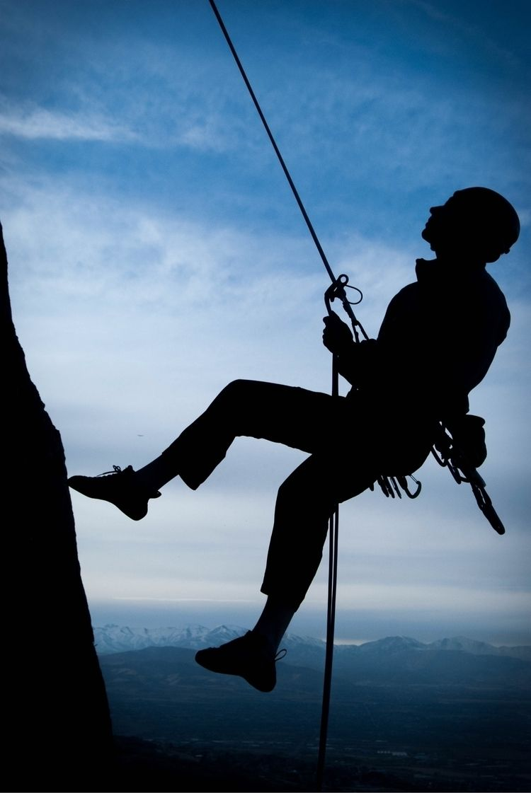 adventurephotography, climbingphotos - abeduyak | ello