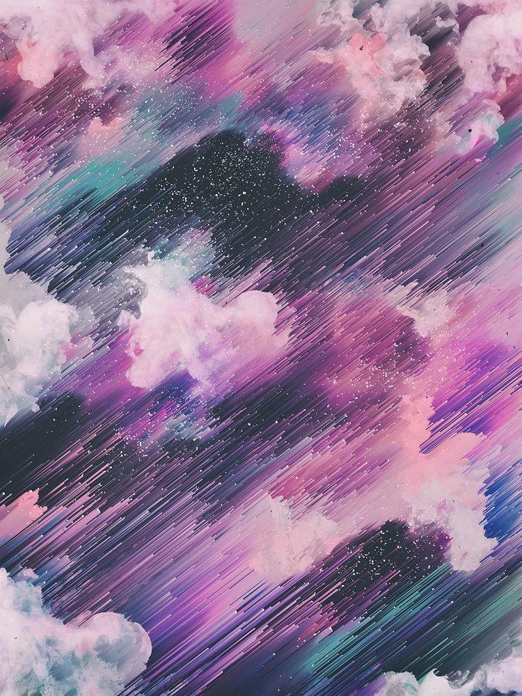 Jessica Andersdotter, abstract  - jandersdotter | ello