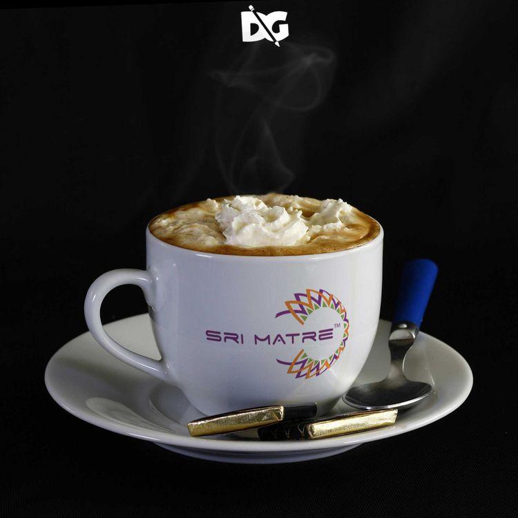 Cup Mug Mockup Photoshop | Free - crack7245 | ello