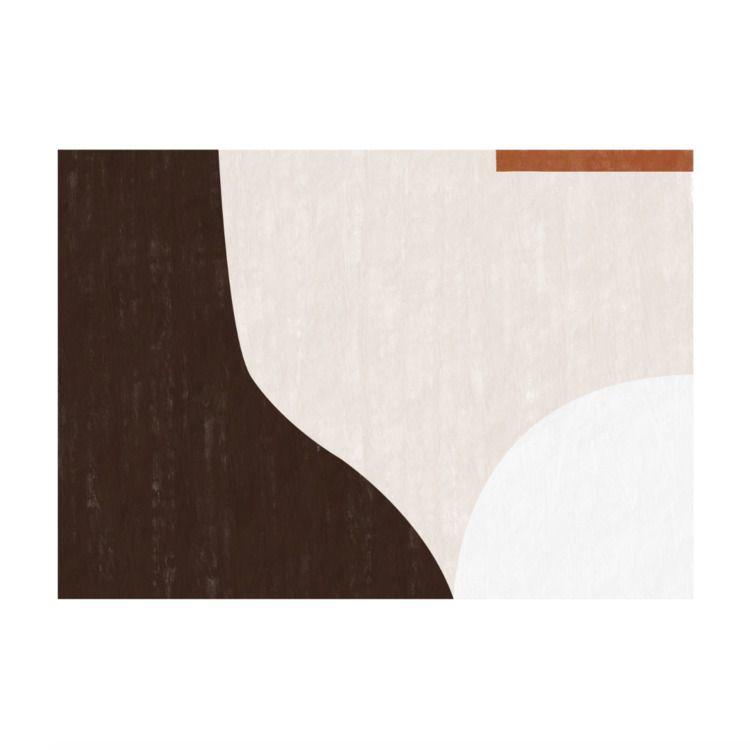 abstract, abstractart, illustration - kitagar   ello