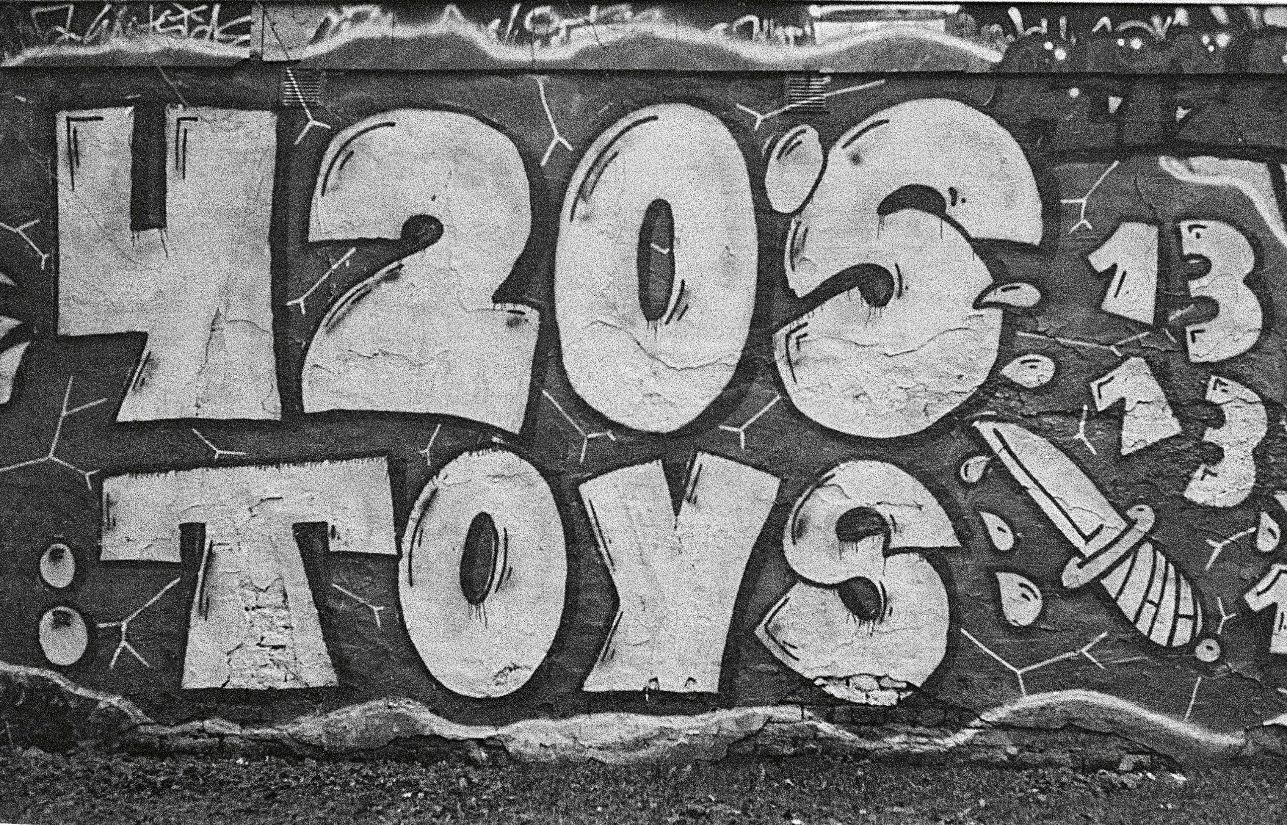 Toys Camera: PENTAX smc 1:1.7/5 - walter_ac | ello