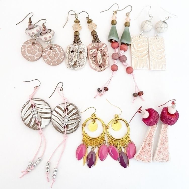 pinklover, pinky, pink, rose - cocoflower | ello