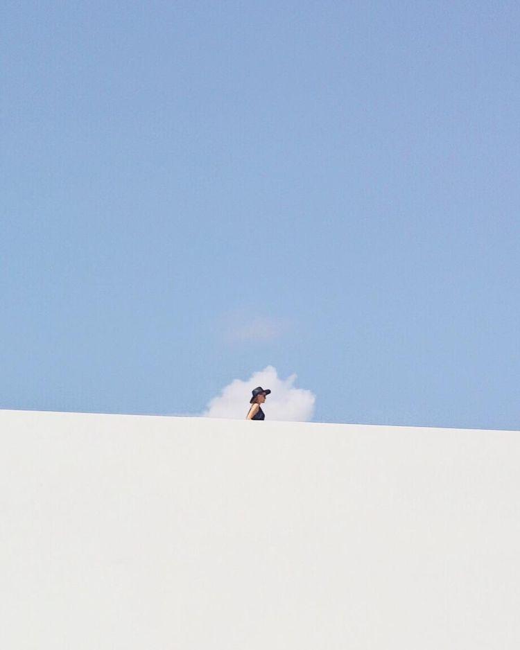 Photography Emilio Chulià - Playful - photogrist | ello
