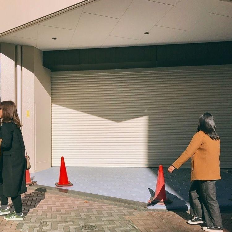 Shibuya, Tokyo - austinsong | ello