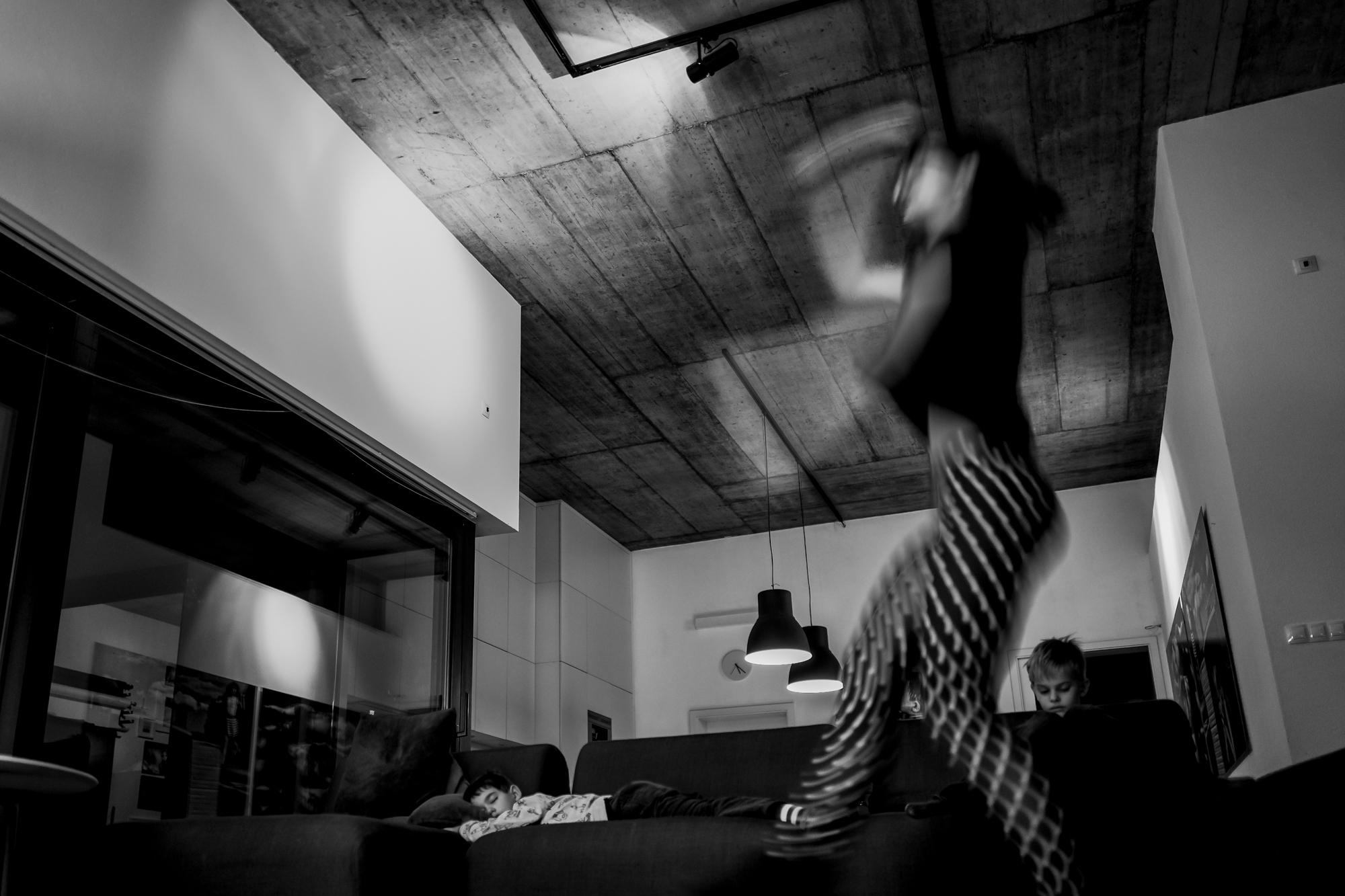 katasedlak, ellophotography, photography - katasedlak | ello