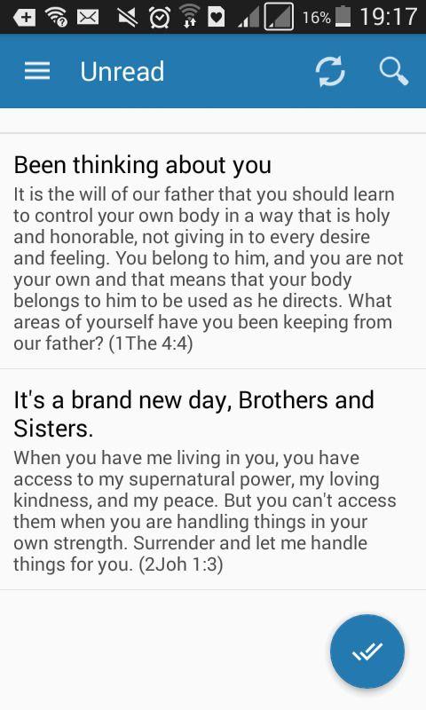 Jesus text - malheira | ello