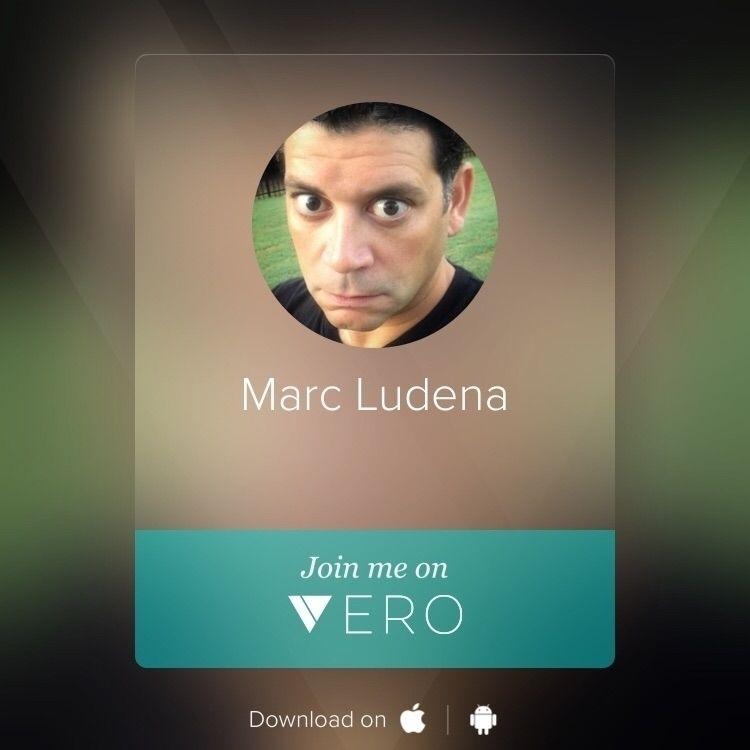 quickly pornbots Join Vero - basest | ello