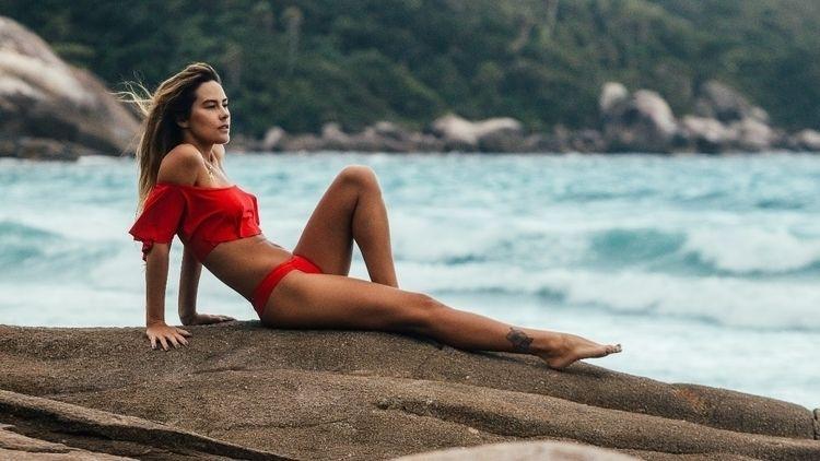 Raquel Lauter - nkmura | ello