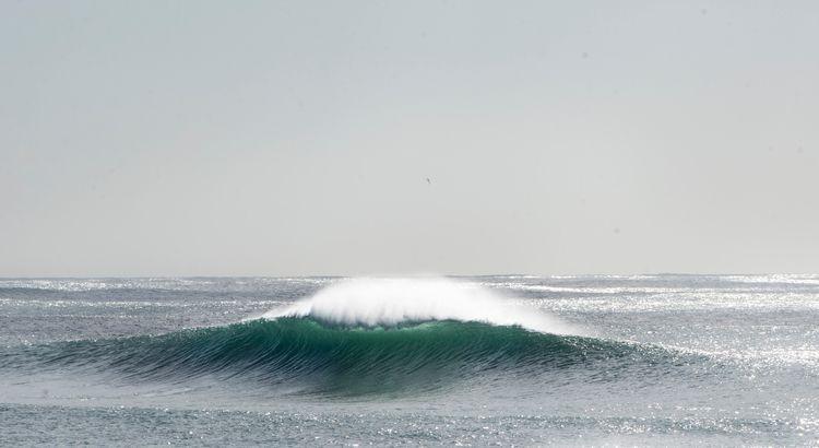 Galiza - Surf, wave, waves, surfingday - freckleseye | ello