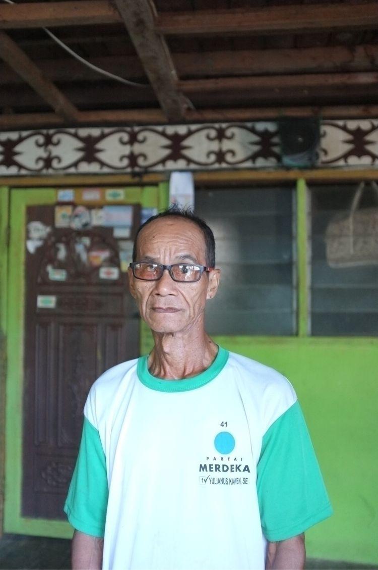 20 2017 - Desa Sungai Biru (Ind - imanfattah | ello