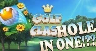Golf Clash Hack Beneficial? Fac - nuquadyn | ello