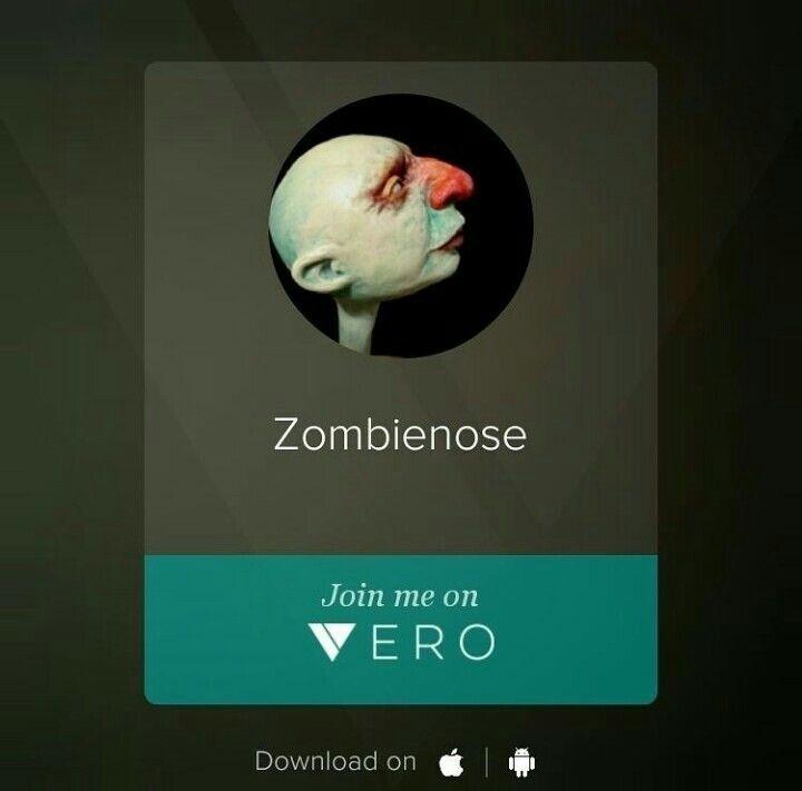 sheep - zombienose, art, powertothesheeple - zombienose | ello