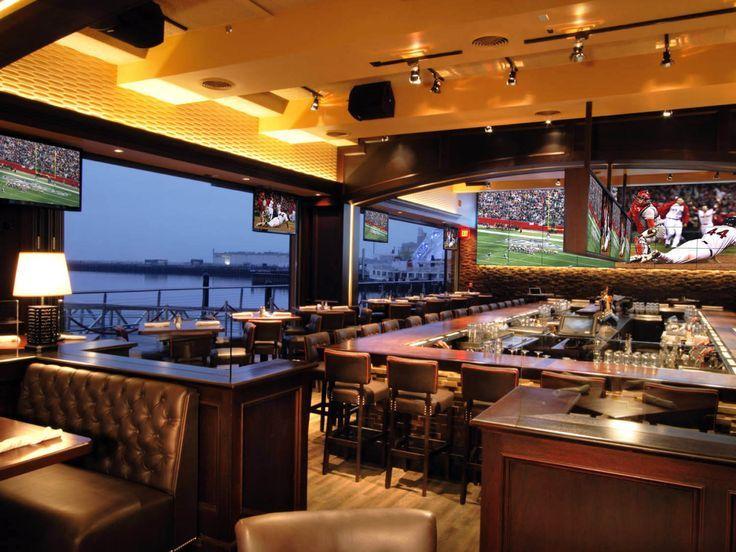 Sports Bars Pubs Shoreditch sho - brownsshoreditch | ello