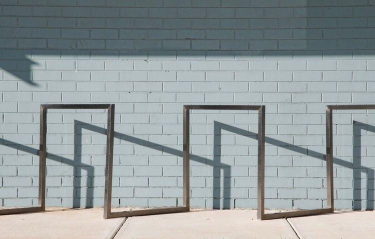 shadow, minimal, minimalist, wall - jokalinowski_ | ello