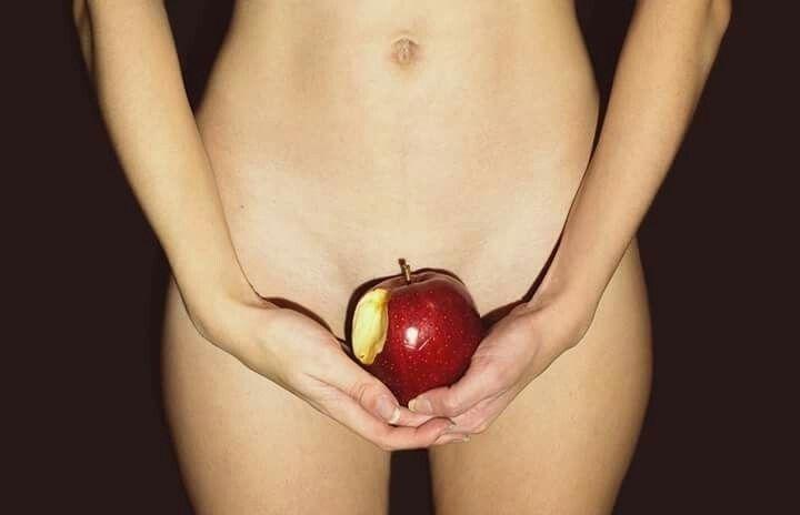 Pecado Original - Castigo de Ev - judithgutierrez | ello