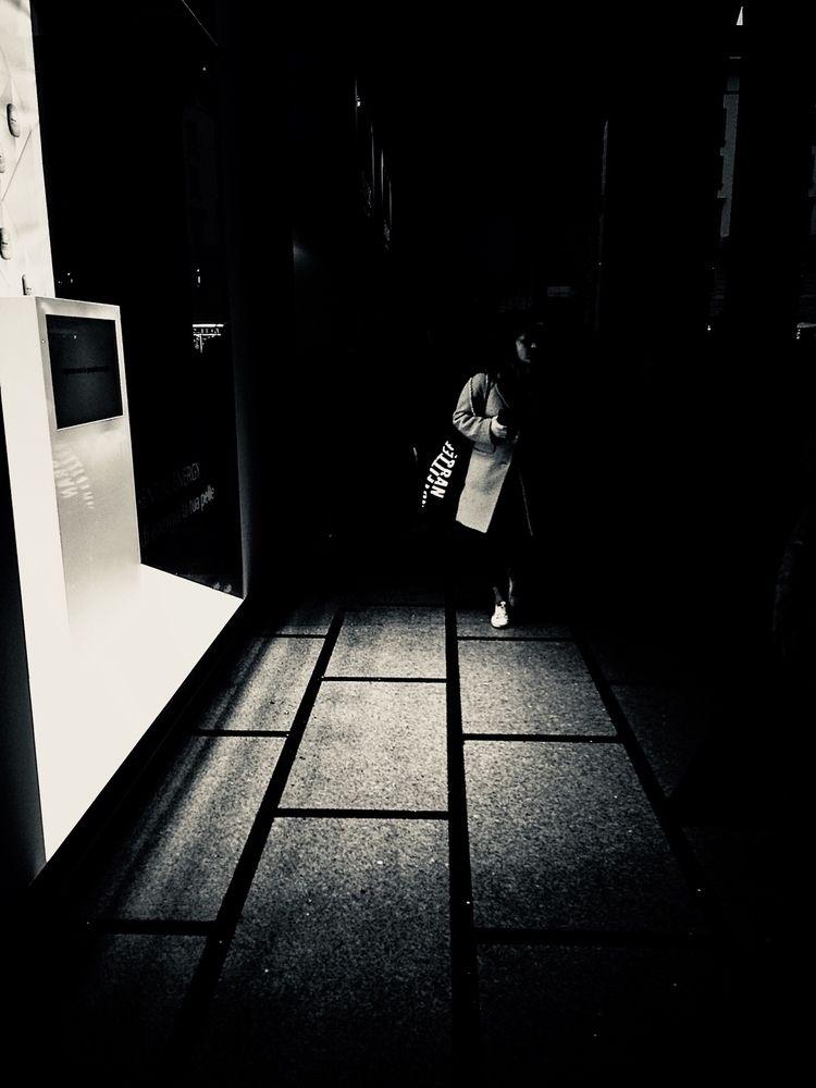 Milano 2018 Andrea Comino - streetphotography - andreacomino | ello