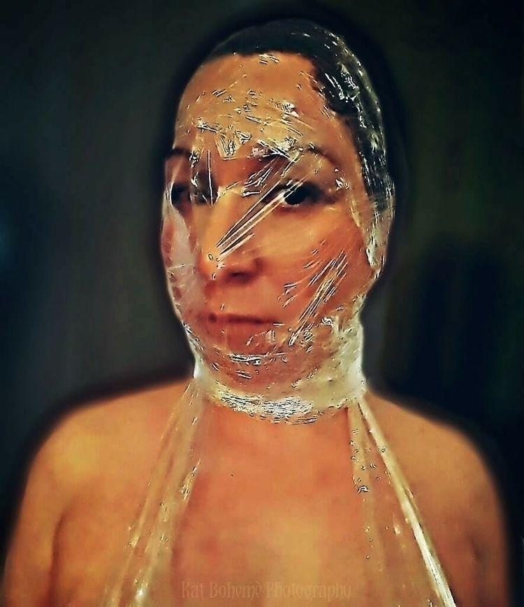 perception beauty intimidate Su - chefiraunakc | ello