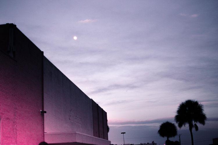 photo, photography, art - blacklightaura | ello
