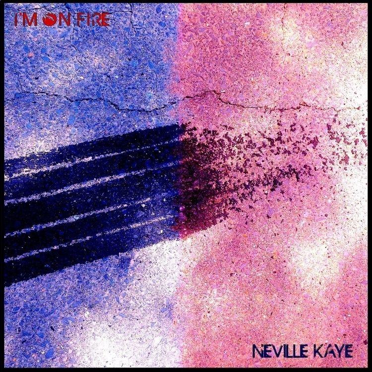 month releasing cover - Bruce F - nevillekaye | ello