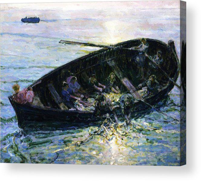 Miraculous Haul Fishes 1914 Acr - pixbreak | ello