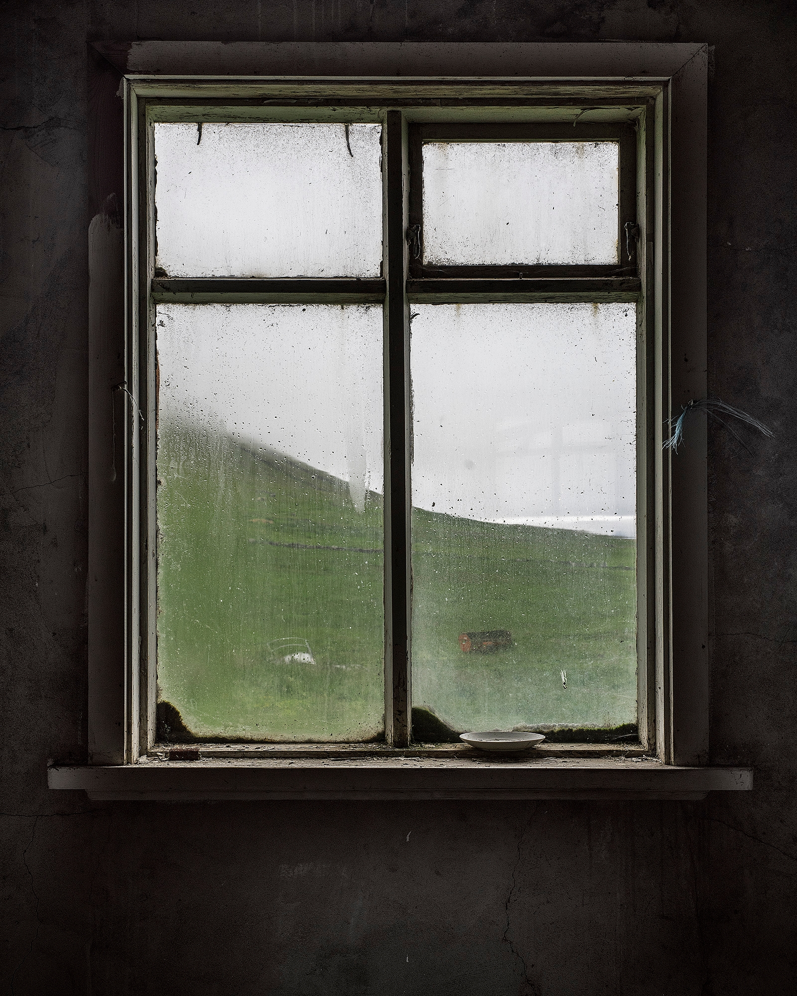 view, windows. view westward fa - forgottenheritage | ello