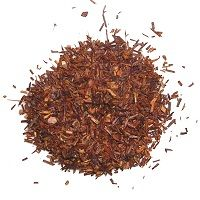 Rooibos Coconut Conditioning Cr - curlytea | ello