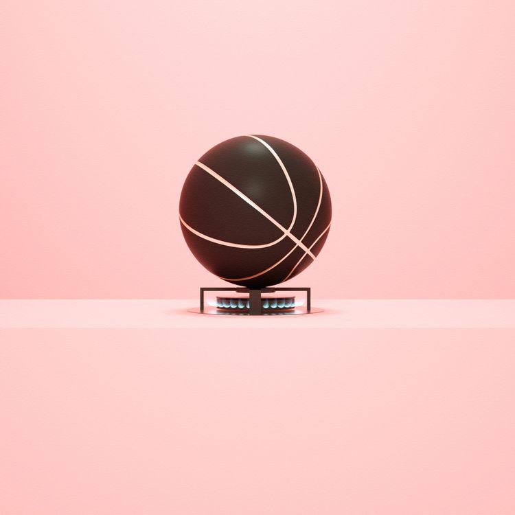 Flamball persona project. Submi - umbertodaina | ello