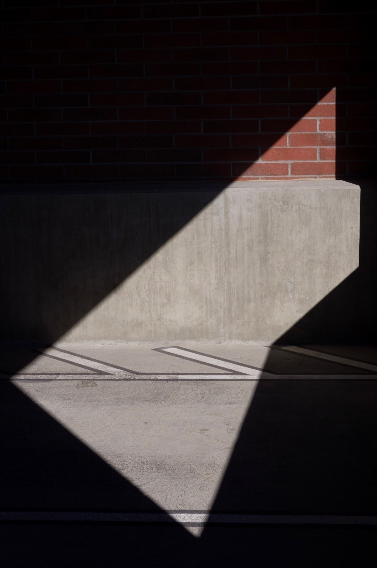 Abstraction - ellophotography, newtopography - danschumannmraz   ello