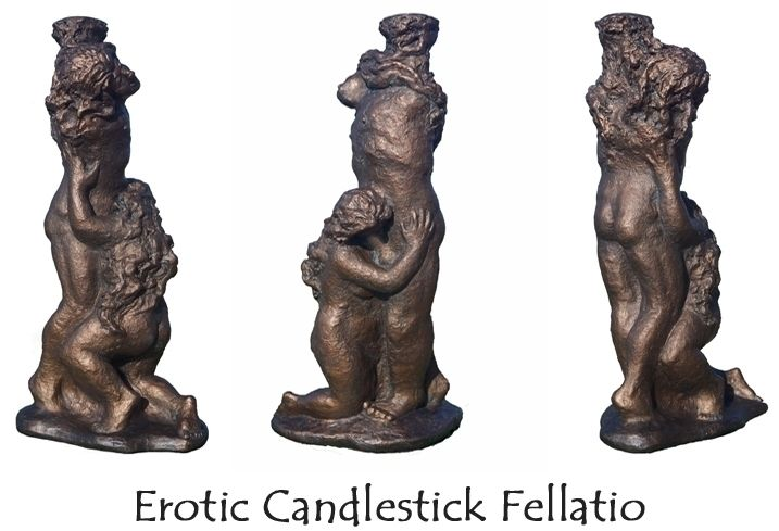 Based Harriet bronze original,  - sticks4u | ello