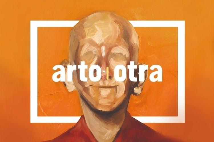 contemporary Mexican art design - otraartmx | ello