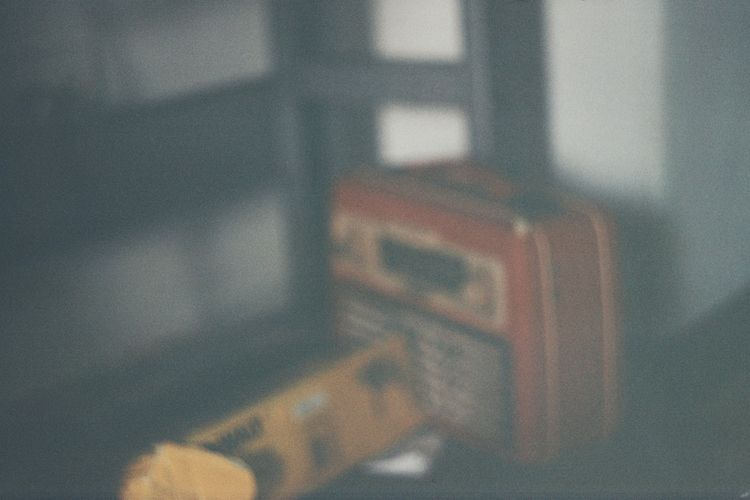 lomography - carolablanco | ello