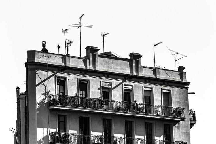 Barcelona (2015 - ellophotography - gkowallek | ello