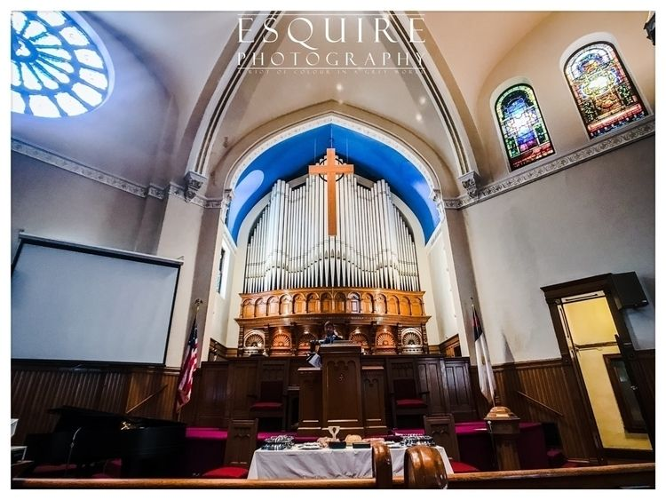 refilled grace love, reminded b - esquirephotography | ello