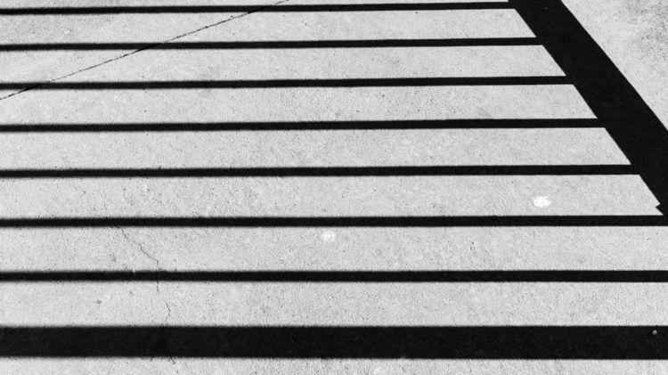mini photo series shadows + stu - somedoubt | ello