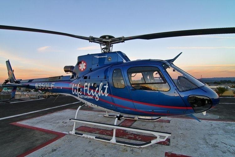 photography, helicopter, rooftop - coalbreaker | ello