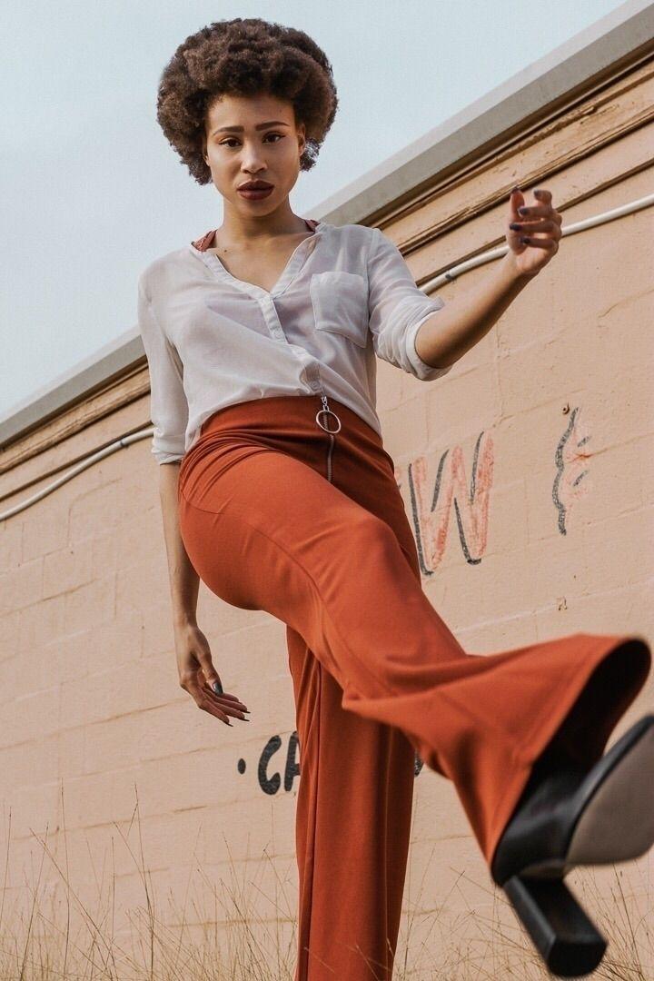 Captured - fashion, style, vintage - taylorwaaaa | ello