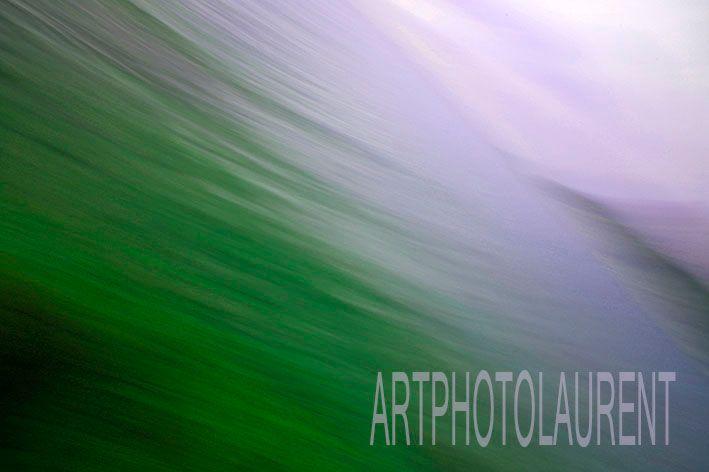 adriatic, green, croatia, move - artphotolaurent | ello