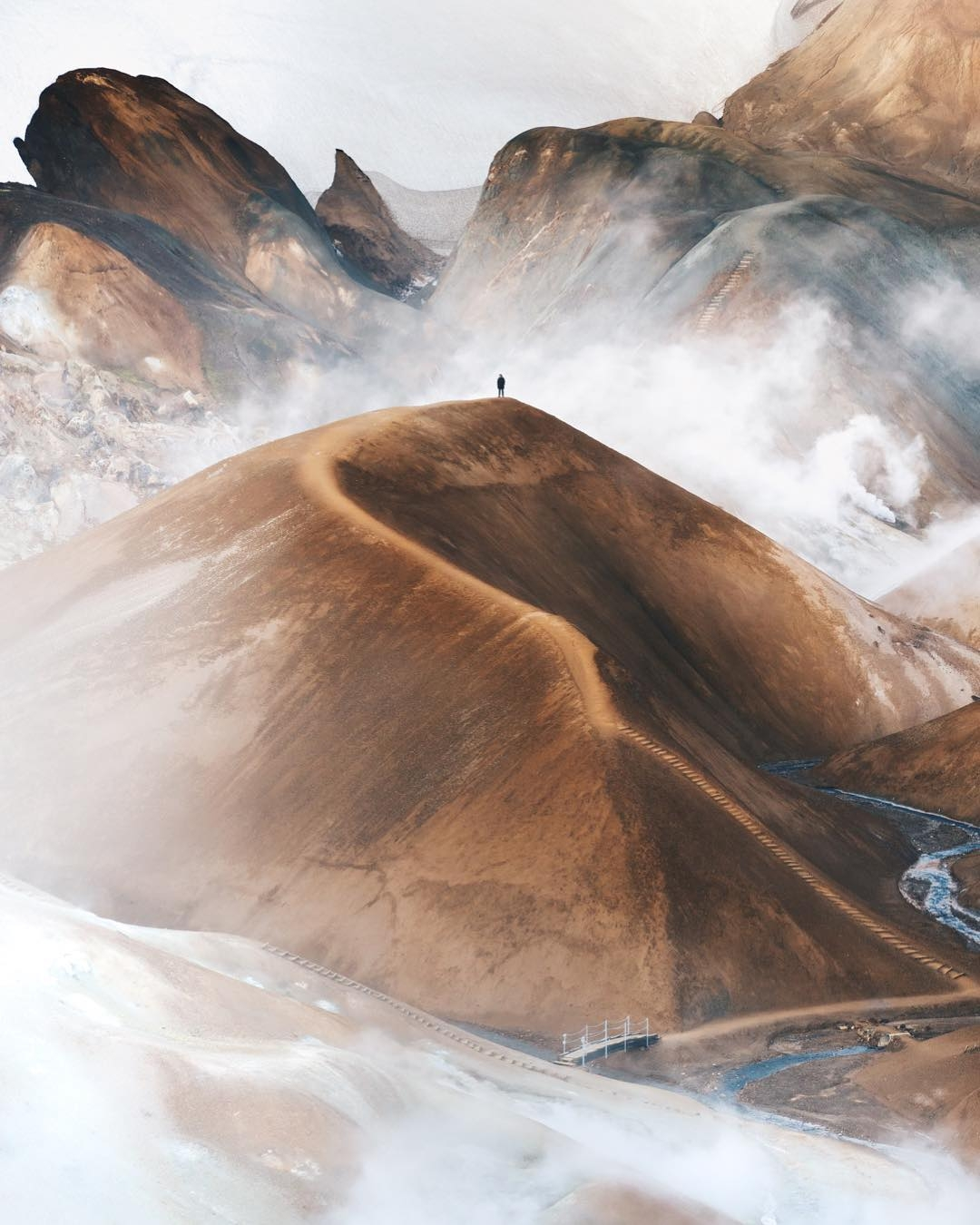 Dreamful Spectacular Photograph - photogrist | ello