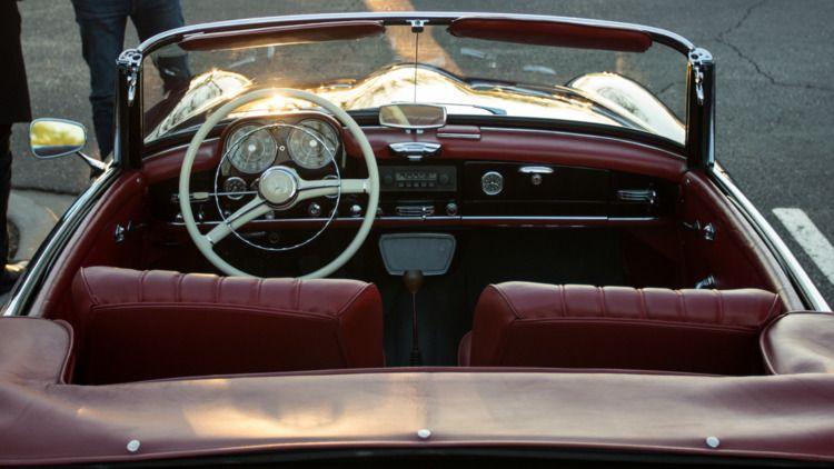 handdongcollective, porsche#cars - alexvese | ello