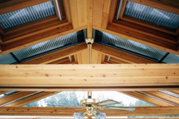 Enhance quality indoor environm - ryantalius | ello