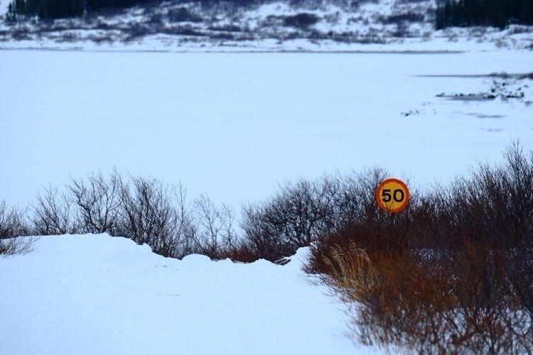 ICELAND - icelandair, iceland, icelandair - shunlung_lin | ello