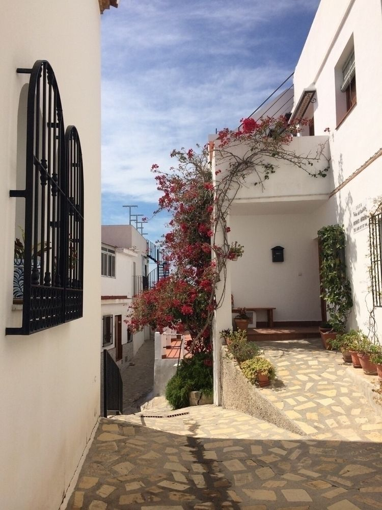 Spain, travel - kuru_ | ello