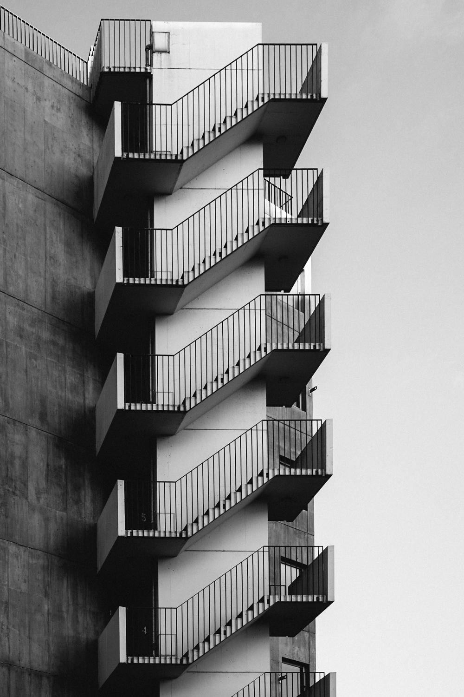 Tokyo architecture - tokyo, architecturephotography - karolinakozlowska | ello
