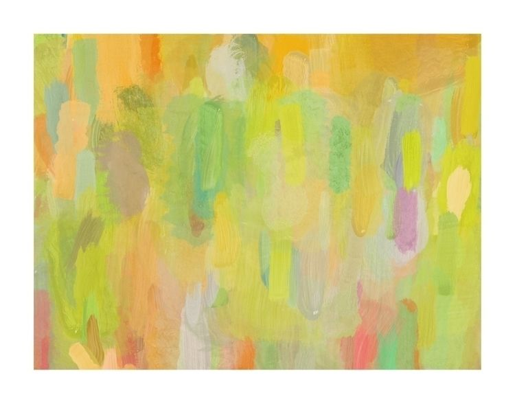 Yellow artist: Emil Sergiev Sub - esergiev | ello