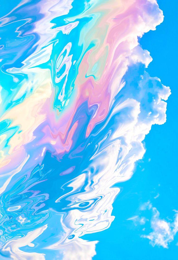 love creating vibrant summer th - tylerspangler | ello