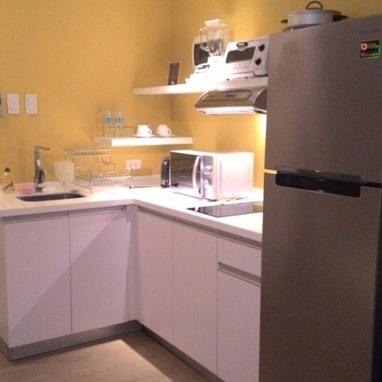 kitchen 2-bedroom suite brother - vicsimon | ello
