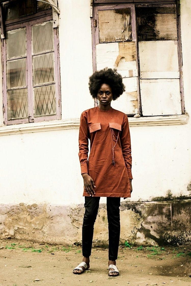 primitive ss18 - liam_nigeria | ello