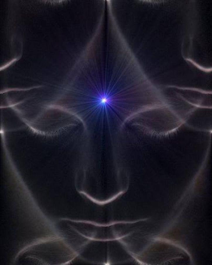 PODCAST: Finding Spiritual Path - santmat | ello