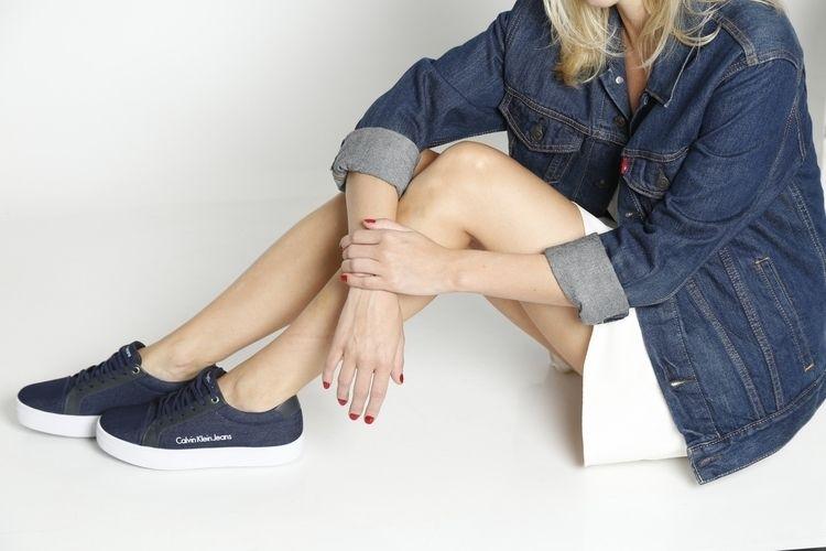 Calvin Klein Jeans Privalia Pho - themariponte | ello