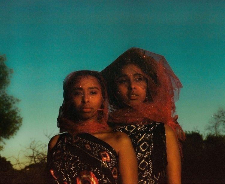 siham iman traditional somali c - yazzalali | ello